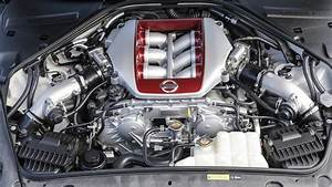 Nissan, Gt