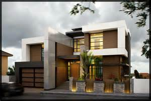 floor plans luxury homes contemporary exterior of house design ideas design architecture and worldwide