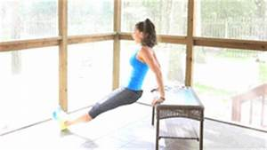 Free Workout Gifs on Tumblr & My Favorite Baby Yoga Photos ...