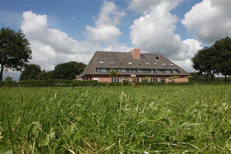 Huis Ten Wolde Steenwijk hotel huis ten wolde in steenwijk de bult nederland