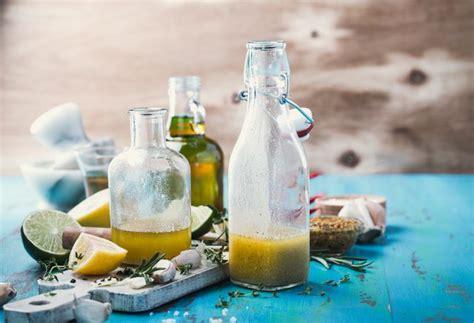 can i substitute apple cider vinegar for white vinegar how to substitute vinegar for lemon juice leaftv