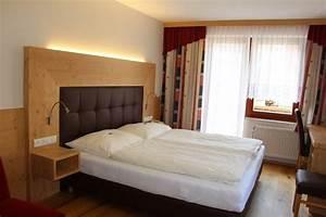 Sinnliche Bilder Fürs Schlafzimmer : schlafzimmer tischlerei pessl gasen ~ Bigdaddyawards.com Haus und Dekorationen
