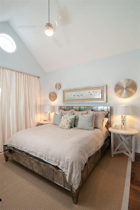 Diy beach theme decor bedroom beach style with ceiling