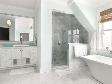 carrara marble bathroom ideas comwhite carrara marble bathroom crowdbuild for