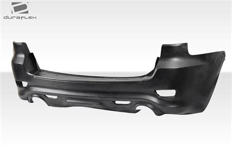 jeep grand cherokee rear bumper welcome to extreme dimensions inventory item 2011