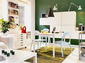 ideas for bathrooms decorating small space dining rooms decorating ideas