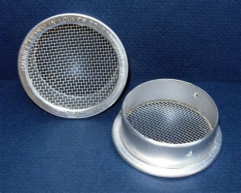 select  exhaust vent screen   furnace