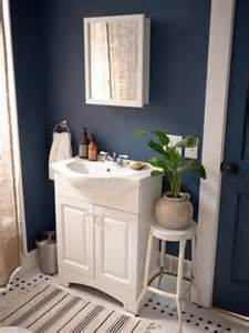 bathroom paint ideas blue 1000 ideas about blue bathrooms on blue bathrooms tile paint colours and bathroom