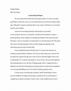 executive mba essay samples for students executive mba essay samples for students executive mba essay samples for students
