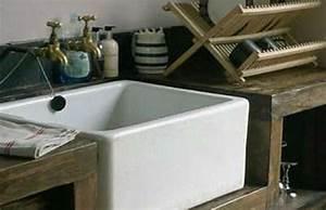 Levier De Cuisine : levier de cuisine cool cuisine meuble d angle cuisine ~ Preciouscoupons.com Idées de Décoration