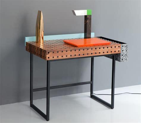 outils de bureau casser les codes le bureau outils par vincent loiret