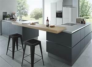 Arbeitsplatte Küche Holz : k chenarbeitsplatten sie haben die wahl vetter k chen ~ Michelbontemps.com Haus und Dekorationen