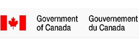 This page will be updated regularly. WHO | Government of Canada - Public Health
