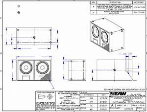 Eaw Speaker Sb528zp User Guide