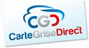 Prefecture De Lille Service Carte Grise : blog actualit auto moto ~ Medecine-chirurgie-esthetiques.com Avis de Voitures