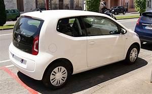 Prix Voiture Automatique : bouchon essence volkswagen up blog sur les voitures ~ Gottalentnigeria.com Avis de Voitures