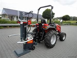 tym traktor t353 schaltgetriebe mit uberrollbugel und irms With französischer balkon mit garten traktor kaufen