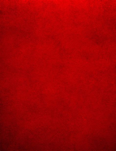 Red Texture Wallpapers HD Backgrounds