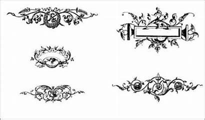 Royalty Vectors Vector Designs Useful Sets
