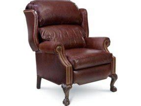 Thomasville Leather Recliners by Thomasville Recliners Ideas On Foter