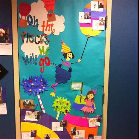 dr seuss door decorating contest ideas dr seuss door decorating contest classroom ideas