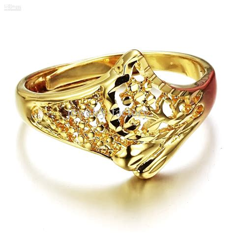gold wedding ring designs 2015 classical 18k gold ring 2015 for bride hd wallpaper full