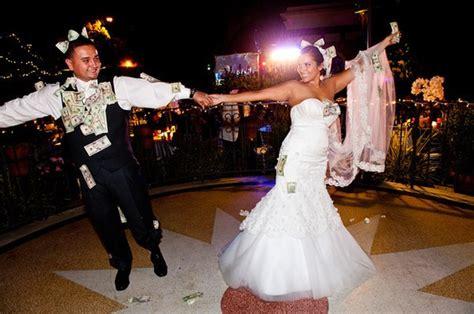 overrated wedding traditions ewedding