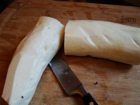 comment cuisiner les salicornes comment cuisiner manioc