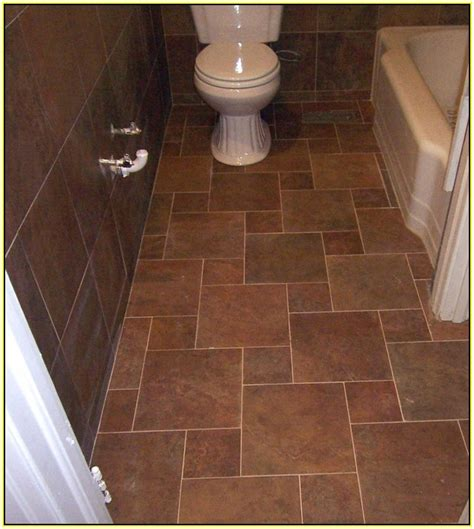 lowes wood tile ceramic tile that looks like wood ceramic tile that looks