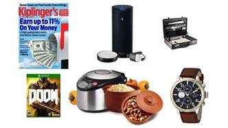 top 10 best graduation gifts for guys