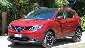 Nissan Kaşkai : review 2015 nissan qashqai st review ~ Gottalentnigeria.com Avis de Voitures