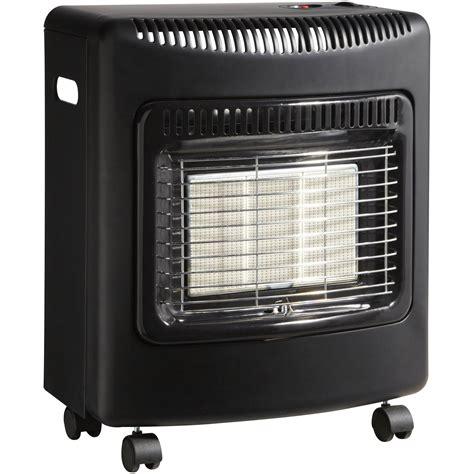 cours cuisine thermomix chauffage à gaz à infrarouge butagaz mini ektor 4 2 kw