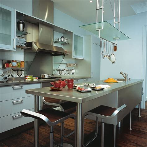 regle amenagement cuisine aménagement d 39 une cuisine les règles de base à respecter