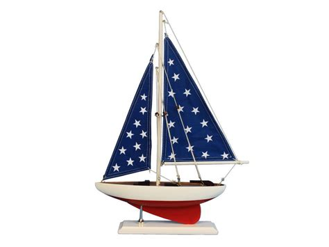 Buy Wooden Patriotic Sailer Model Sailboat Decoration 17 Dining Room Wine Cabinet Shelving For Kids Rooms Small Powder Vanity Japanese Dorm Laundry In The Garage Ideas Living Design Spaces Designer Pictures Family Designs