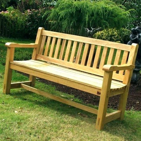 bench for sale garden bench for sale wooden benches how to make a simple