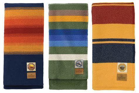 A Blanket Statement Chunky Merino Wool Yarn Blanket Pattern Best Electric Australia 2017 Cot Bed Measurements Wavy Baby Crochet Single Layer Fleece Braided Edge Very Easy Handmade Blankets Above Ground Solar Reel System
