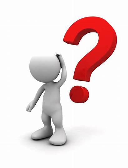Clipart Questions Question Clipartix Mark