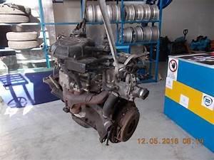 Fiat Uno Cs Motore 146c7000 Ag A Agropoli