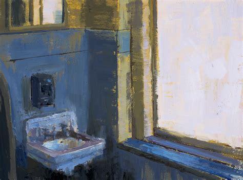 Interiors  William Wray