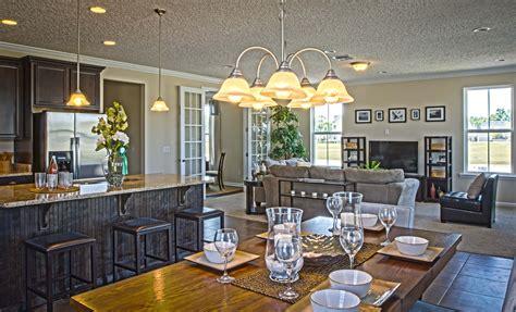 Home Decor Jacksonville Fl : Interior Designer Salary Jacksonville Fl