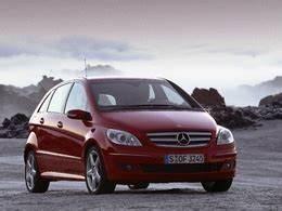 Fiabilité Mercedes Classe B : mercedes classe b tous les mod les et generations de mercedes classe b ~ Medecine-chirurgie-esthetiques.com Avis de Voitures