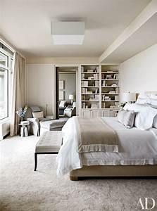 2017 AD 100 Best Interior Designers: Victoria Hagan - News ...
