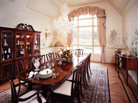 dining room decorating ideas 2013 15 dining room decorating ideas living room and dining