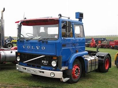 Volvo F6 Topworldauto Users