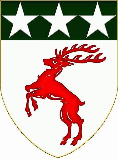 Crest Doherty Dougherty Arms Meaning Dochartaigh History