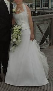 robe de mariee ivoire jupon bijoux collier de perles With robe de marie avec bijoux pas cher or