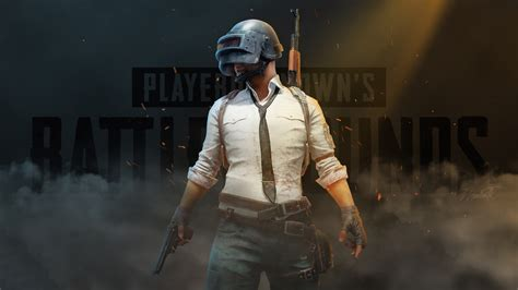 pubg  hd games  wallpapers images backgrounds