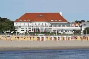 Grand Hotel Travemünde : atlantic grand hotel travem nde germany ~ Eleganceandgraceweddings.com Haus und Dekorationen
