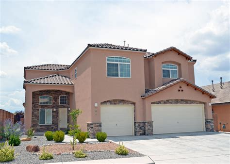 Volterra Homes For Sale Albuquerque Nm  Volterra Real Estate