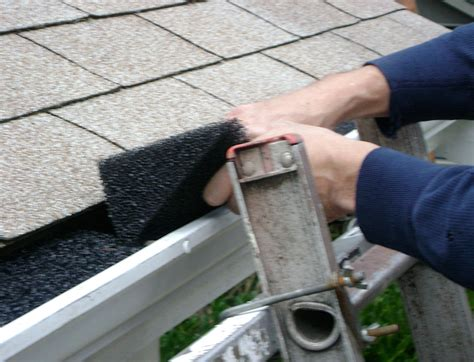 Gutter Cleaning Information From Just Right 8004964478. Saint Joseph S University Online. Company Secretary Computer Training. Omaha Medical Insurance Is Suboxone An Opioid. Restaurants In Norcross Ga Best Love Psychic. Overhead Door San Antonio Coupons On Flowers. Medical Malpractice Lawyers In Pa. Mobile Network Operator Locksmith In Maryland. Video Game Advertisements College Online Jobs